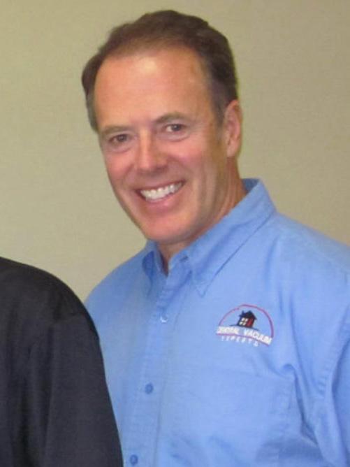 Tom Proctor