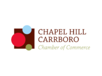 Chapel Hill Carrboro Chamber of Commerce